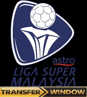 Liga Malaysia 2015