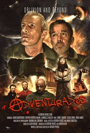 Watch Adventurados Online Free Putlocker