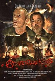 Watch Adventurados Online Free Putlocker