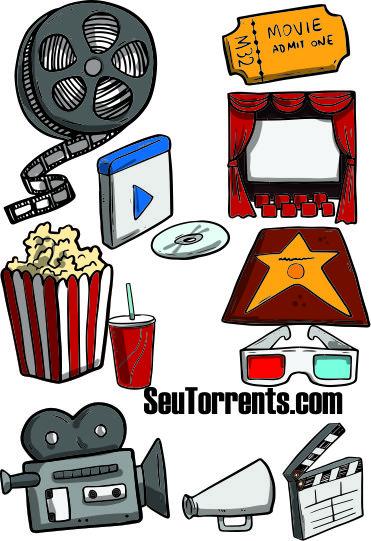 Assistir Os Suburbanos Torrent 720p 1080p Nacional Baixar Online