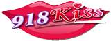 918Kiss �� APK Download 2020 - 2021 - 2022 | Kiss918 Malaysia
