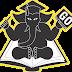 Lowongan kerja di Penerbit Duta - Ganesha Operation (3 Posisi)