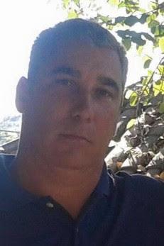 Policial militar é morto em tentativa de assalto na Costa Verde