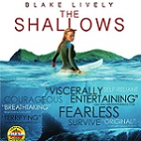 The Shallows 4K Ultra HD Blu-ray Review