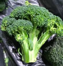 10 Manfaat Brokoli Untuk Kesehatan