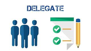 delegasi-adalah