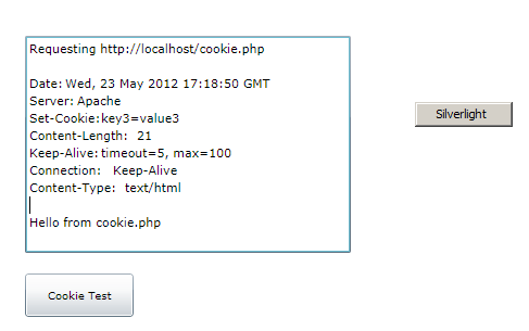 seckb*: XSS: Gaining access to HttpOnly Cookie in 2012