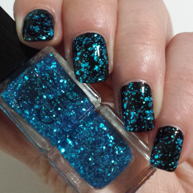 Disco-Ball-Nail-polish-from-Madam-Glam
