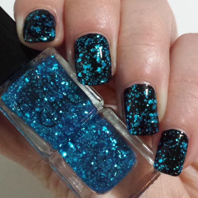 Disco-Ball-Nail-polish-from-Madam-Glam