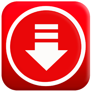 Download InsTube APK YouTube Downloader Free for Android