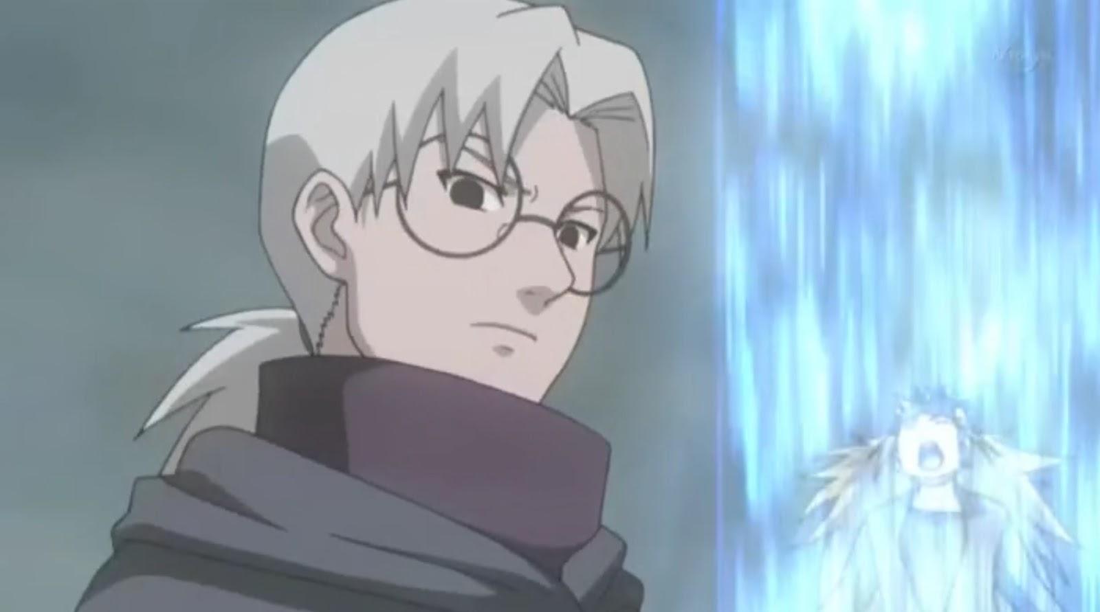 Naruto Shippuden Episódio 92, Assistir Naruto Shippuden Episódio 92, Assistir Naruto Shippuden Todos os Episódios Legendado, Naruto Shippuden episódio 92,HD