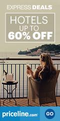 Hotels in Orange Beach Alabama, Express Deals by Priceline
