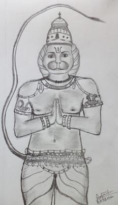 Aanjaneya - RANDOM COLLECTIONS