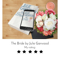 http://www.kirifiona.co.nz/2016/08/review-bride-lairds-fiancees-1-by-julie.html