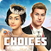 Choices Stories You Play 1.8.1 APK + MOD