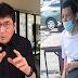 Raffy Tulfo magbibigay ng P100,000 tulong kay John Regala dahil sa hindi na masyadong nakakakain ng mahigit 13 na araw!