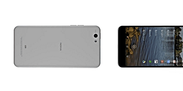 """5"""" (creep) Full HD (High Definition) Display with Gorilla Glass 3.   Completely overlaid zero Air Gap show.   Working System Software: Most Advance Android 6.0 Marshmallow"""
