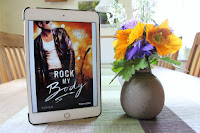 http://lovelylifeofanna.blogspot.de/2017/05/Rezension-Rock-my-Body-Jamie-Shaw.html