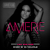 REPOST - DJ Volatile - The Amerie Mixtape