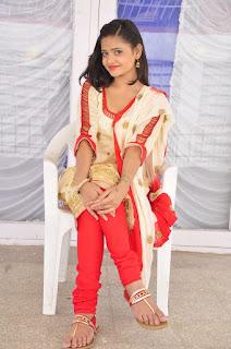 Actress Shreya Vyas Latest Stills in Salwar Kameez  0053.jpg