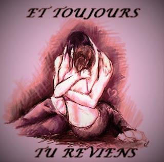Image de calin & tendresse d'amour