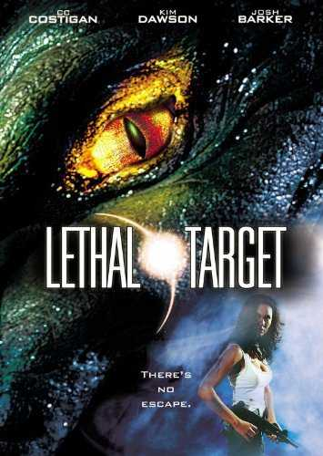 Lethal Target 1999 UNRATED Dual Audio Hindi 480p DVDRip 600mb