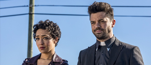 preacher-season-2-trailers-clip-featurettes-images-and-posters