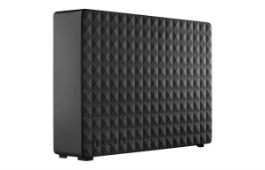 Seagate Expansion 5TB External Hard Disk For Rs 6999 Only deal by rainingdeal