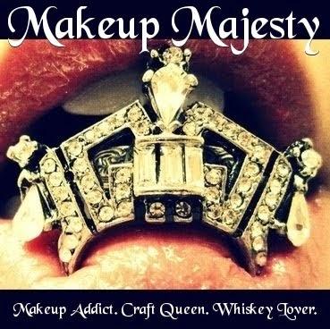 Makeup Majesty