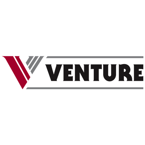 Venture Corporation - DBS Research 2016-04-29: Strong growth despite currency headwinds