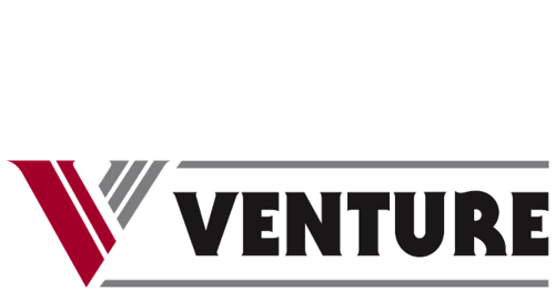 Venture Corp Share Investment Singapore www.mmfsolutions.sg