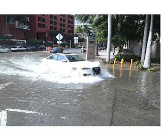 Assurance Chubb Miami