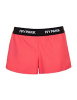 Ivy Park collection @ Topshop