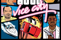Cheats for Game GTA VIce City PC-Laptop or Playstation Version