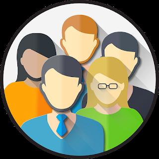 Zielgruppen-Analyse: So ticken eure Kunden