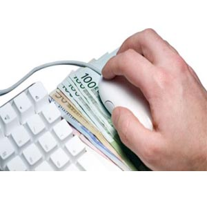 CPC, cost per click, blogging to make money online