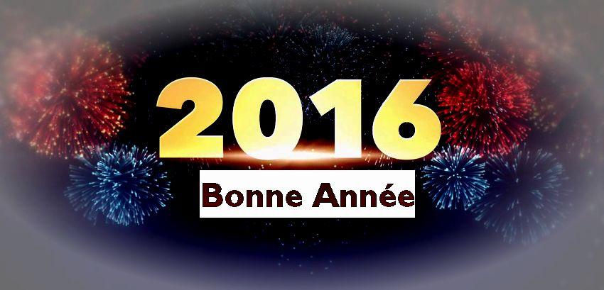 Poème Amour Poésie Et Citations 2019 Sms Bonne Année Sms