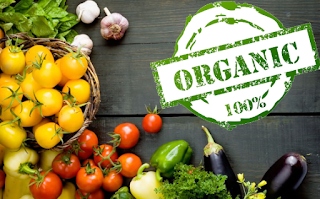 organic food,health benefits of organic food,hundred percent original organic food,organic food in ghaziabad