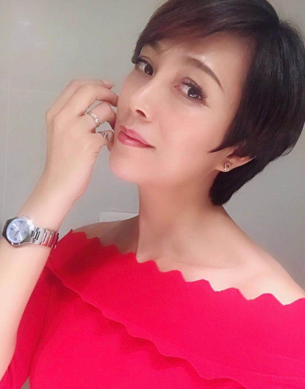 IMG 20190517 111543 Lộ diện dàn thí sinh Hoa hậu & Nam vương Doanh nhân Thế giới Malaysia 2019