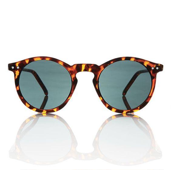 Oculos Masculinos Que Estao Na Moda   Louisiana Bucket Brigade 29748a2c58