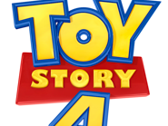 Giveaway ALERT: Toy Story 4 Blu-Ray Combo Pack