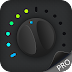 Equalizer & Bass Booster Pro v1.4.6 APK Is Here ! [LATEST]