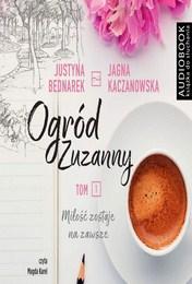 http://lubimyczytac.pl/ksiazka/4814397/ogrod-zuzanny