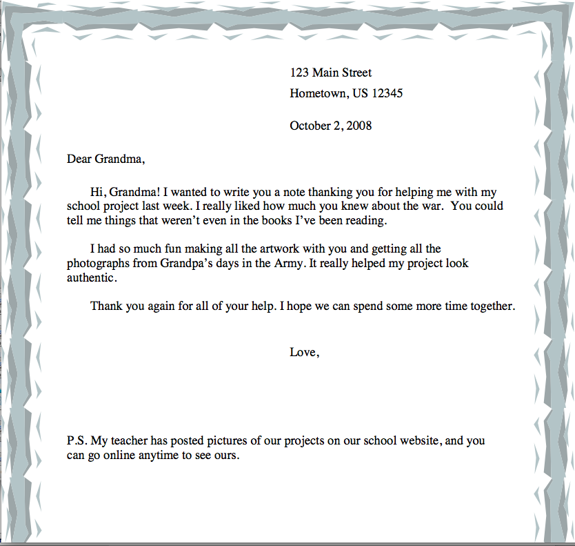 letter of resignation examples how to write joining letter to school principal all 1422