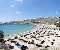 pantai-terindah-dan-terbaik-di-dunia-yang-mempesona