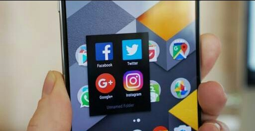 How to Download Instagram, Facebook and Twitter Videos on Android