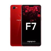 Kredit Oppo F7 6/128GB
