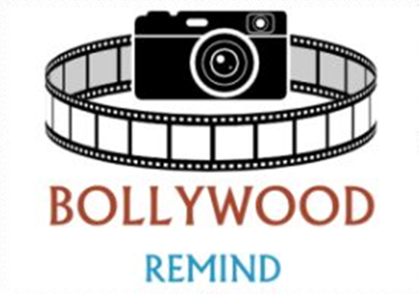 Bollywood Remind | bollywood breaking news in hindi ,social trade news , bollywood news ,bollywood