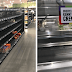 German Supermarket Removes All Foreign Products In An Effort To Fight Racism... The Result Is Thought-Provoking!