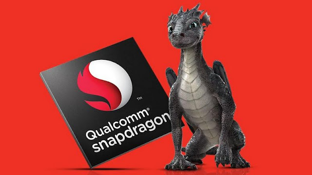 qualcomm-snapdragon-845-30-more-powerful-than-snapdragon-835